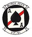 Unit insignia of VF-41, US Navy.jpg