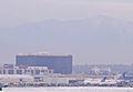 United Airlines Maintenance - LAX (8014616448).jpg