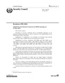 United Nations Security Council Resolution 1990.pdf
