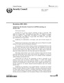 United Nations Security Council Resolution 2001.pdf