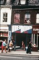 United Notions International Boutique Toronto 1971.jpg