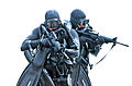 United States Navy SEALs 526.jpg