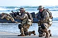 United States Navy SEALs 542.jpg