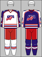 United States national ice hockey team jerseys 1994 (WOG).png