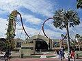 Universal Orlando Resort April 2010 05.JPG