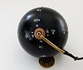 Universal pendulum E.jpg