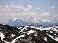Untersberg - panoramio - Maksym Kozlenko (5).jpg