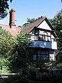 Unusual house near Bidston - geograph.org.uk - 217938.jpg