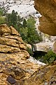 Upper Calf Creek (3685429564).jpg