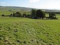 Upper Stewarton - geograph.org.uk - 997817.jpg