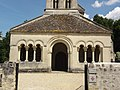 Urcel (Aisne) église Notre-Dame (02).JPG