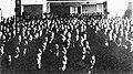 Ustavující sjezd KSČ, 14. až 16. května 1921, Karlín.jpg
