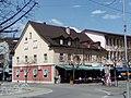 Uster-Brunnen-Kreisel-Poststrasse.jpg
