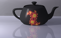 Utah teapot 2.png