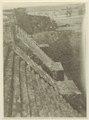 Utgrävningar i Teotihuacan (1932) - SMVK - 0307.e.0015.tif