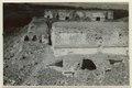 Utgrävningar i Teotihuacan (1932) - SMVK - 0307.g.0058.tif