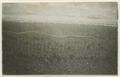 Utgrävningar i Teotihuacan (1932) - SMVK - 0307.o.0005.tif