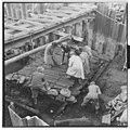 Utgravninger i Bispegata - L0037 571Fo30141608100049.jpg
