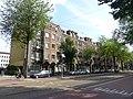 Utrecht (70).jpg