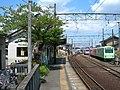 Utsube-station-Platform.jpg