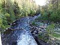 Uusimaa, Finland - panoramio - pan-opticon (33).jpg