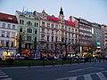 Václavské náměstí 35 - 43.jpg