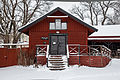 Västanfors hembygdsgård 2014-01-25 13.jpg