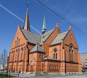 haugesund gdansk