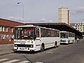 Výluka Zenklova, autobusy NAD.jpg