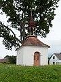 Všemyslice - kaple.jpg