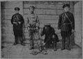 V.M. Doroshevich-Sakhalin. Part I. Chaining.png