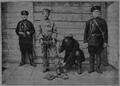 V.M. Doroshevich-Sakhalin. Part I. Chaining.png