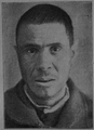 V.M. Doroshevich-Sakhalin. Part II. Types of prisoners-17.png