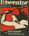 V3n01-jan-1920-liberator-hrcover.jpg