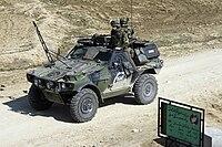 VBL RHP Afghanistan.JPG