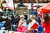 VEBT Margate Masters 2014 IMG 4198 3110x2074 (14801905340).jpg