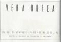 VERA BOREA-ADVERTISEMENT-1947.png
