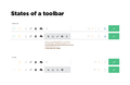 VE Toolbar V4-01.png