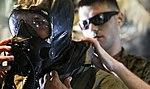VMGR-252 conducts CBRN training 170713-M-AI083-408.jpg