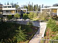 VMware HQ campus 5.JPG