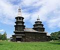 VNovgorod Vitoslavlitsy No09 VN208.jpg