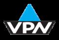 VPRO-VPN-logo.png