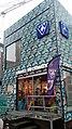 VVV Tourist information shop, Groningen (2019) 02.jpg
