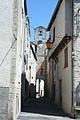 Vabre rue.JPG