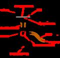 Vacuum-filtration-diagram-zh-hans.png