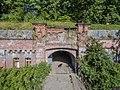 Vadimrazumov copter - fort Stein 2.jpg