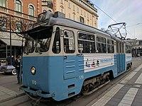 Vagn 170 på Djurgårdslinjen - picture 01.jpg