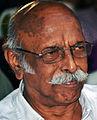 Vaishakhan.jpg