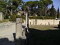 Vaison Roman ruins - panoramio - Vinko Rajic (4).jpg