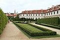 Valdštejnský palác (Malá Strana) (3).jpg